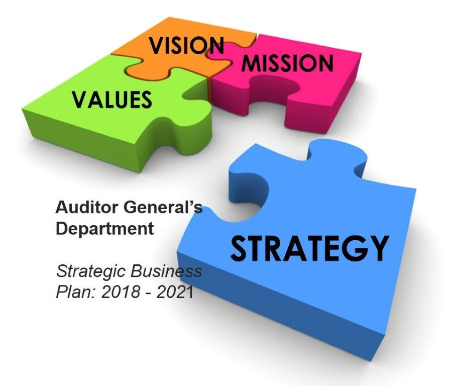 How To Make Strategic Planning Implementation Worku2026