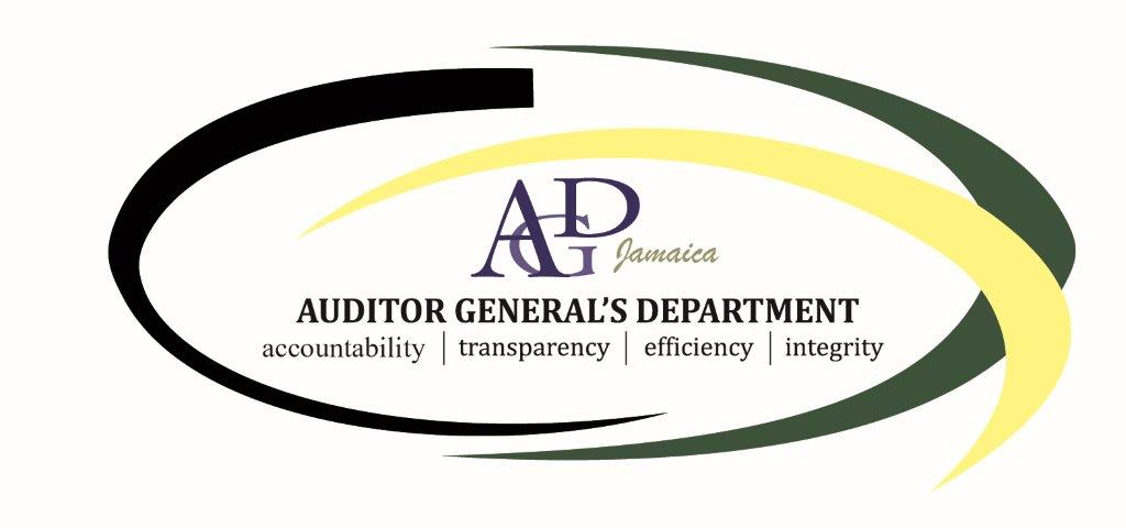 The Auditor General's Department Jamaica